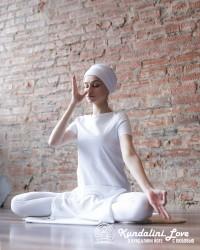 Основной комплекс дыхательных упражнений