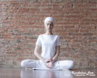 Медитация для тех, кто учится медитировать
