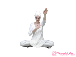 Бхакти-Шакти медитация