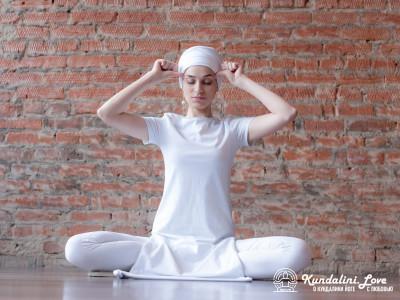 Медитация для избавления от зависимостей