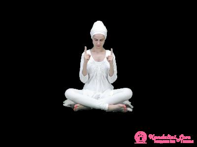 Быть открытым, честным, уравновешенным и заботливым – медитация Кундалини Йоги картинка