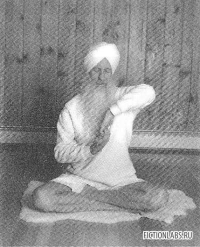Качели — Кундалини йога картинка 1 картинка