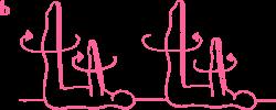 Круговые вращения руками и ногами лежа на спине Б. Упражнения Кундалини Йоги  картинка