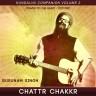 Chattr Chakkr Meditation (Extended Version)