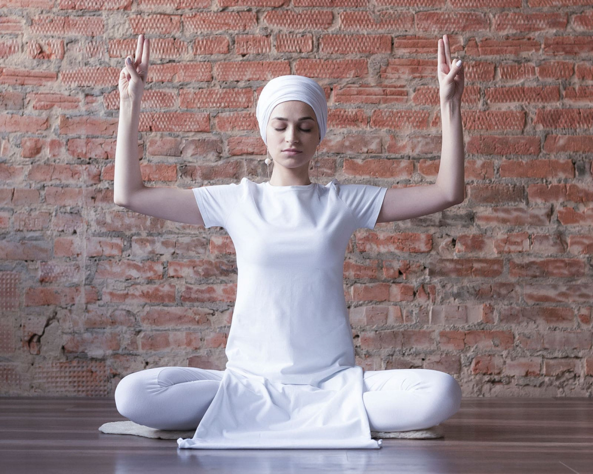 mahan-gyan-mudra-meditaciya-kundalini-joga