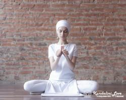 Медитация для изменения эго