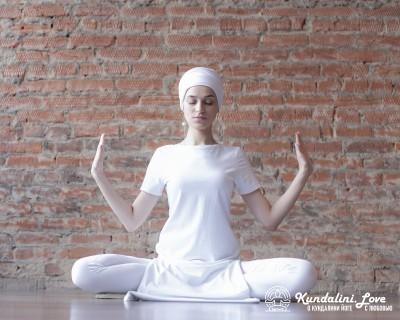 Медитация для открытия сердца 2 картинка