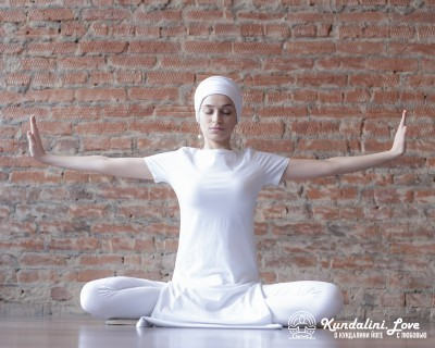 Медитация для открытия сердца 3 картинка