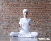 Медитация для процветания 1