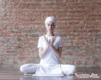 Медитация для восстановления