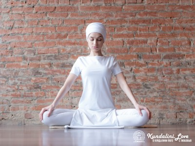 Медитация Индра Ниттри