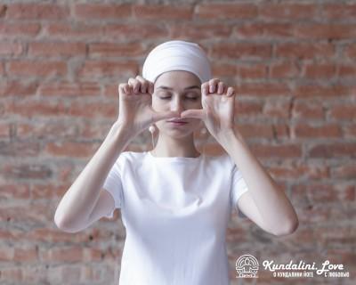 Медитация «Освобожденное сердце» картинка