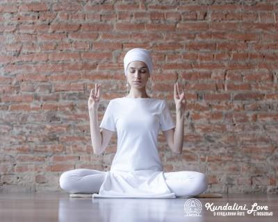 Наад-медитация для коммуникации из своего истинного «я» картинка