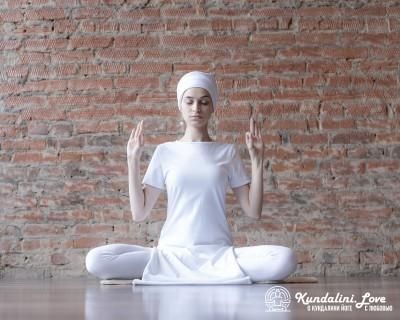 Наад-медитация для коммуникации. Кундалини Йога картинка