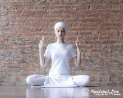 Наад-медитация для коммуникации из своего истинного «я»