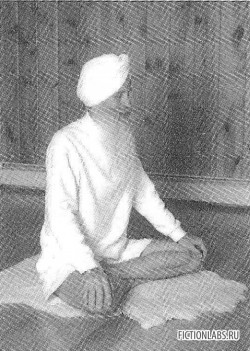 Подъёмы плеч и перекаты плечами — Кундалини йога картинка 1 картинка