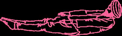 Поза Натяжения. Асана в Кундалини Йоге картинка