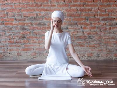 Новое видение и эмоциональный баланс
