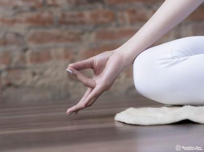 Медитация Кундалини Йоги «Ганпати Крийя» 3 картинка