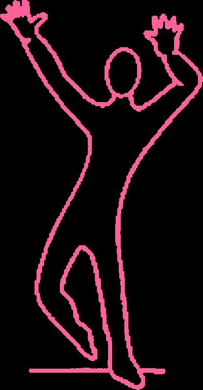 Танцы с закрытыми глазами. Упражнение Кундалини Йоги картинка